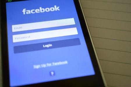 ¿Bots en Facebook Messenger? Quizás los veamos pronto