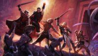 ¿No te llega el dinero para The Witcher 3? Aquí tienes 23 alternativas más baratas