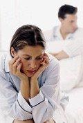 Un suplemento de hierro podría reducir la infertilidad por problemas de ovulación