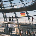 Alemania quiere obligar a que los fabricantes de móviles den siete años de actualizaciones de software en Europa