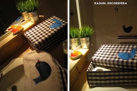 textiles ikea 5