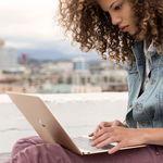 El fabricante Quanta advierte, se avecina portátil barato de Apple para otoño