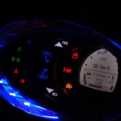Foto 87 de 94 de la galería rinspeed-squba-concept en Motorpasión