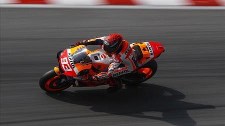 Marquez Motogp20