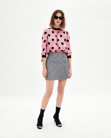 4778286e049 Nueva colección de Zara  23 imprescindibles