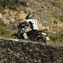 Foto 26 de 68 de la galería royal-enfield-himalayan-2018-prueba en Motorpasion Moto