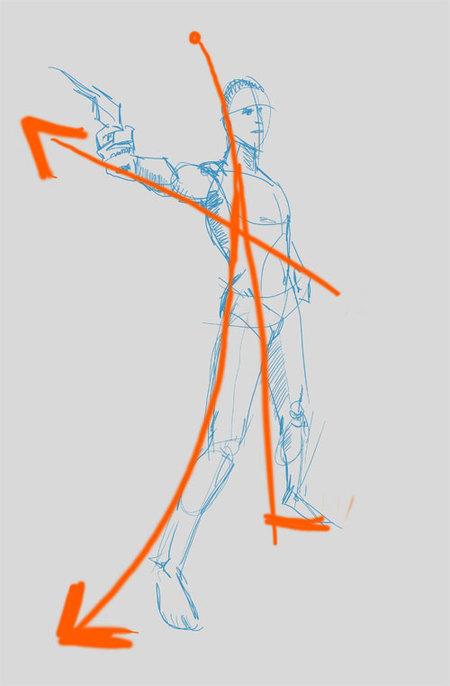 2-boceto_direcciones.jpg