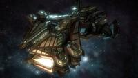 Vuelve la estrategia interestelar con 'Galactic Civilizations III'