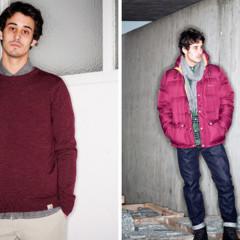Foto 37 de 46 de la galería carhartt-otono-invierno-2012 en Trendencias Hombre