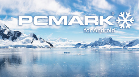 Pcmark For Android 1140x630