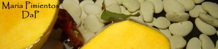 Potaje de Judiones con almejas