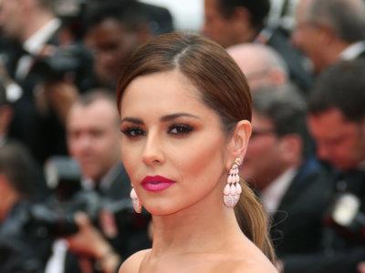 16 peinados fichados en Cannes perfectos para triunfar en una boda