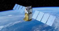 México y Japón firman acuerdo para impulsar proyectos en el espacio