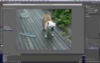 Adobe Photoshop CS6 tendrá una nueva interfaz y mejorará aún más su apartado 3D