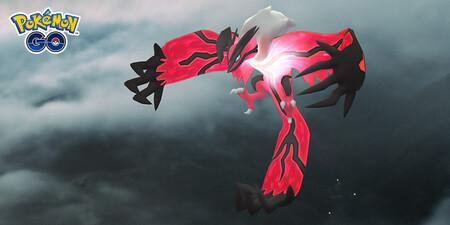Pokémon GO: todos los Jefes de Incursión para derrotar durante el evento Leyendas de Luminalia Y