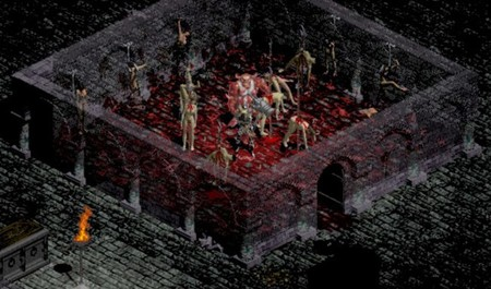 090118 Diablo 03