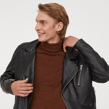 Cinco looks casuales de Mango, Zara, Pull & Bear y H&M perfectos para el fin de semana