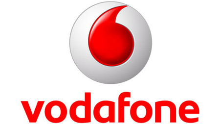 Vodafone dice adiós a la reducción de velocidad en la banda ancha móvil