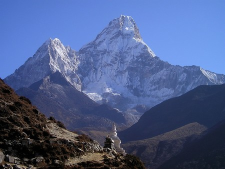 Himalayas 409 960 720