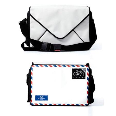 Bolso Mail 2