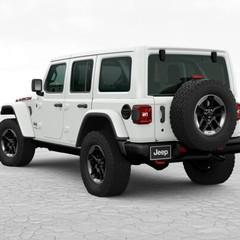 Foto 2 de 10 de la galería jeep-wrangler-unlimited-rubicon-edicion-deluxe-2020 en Motorpasión México