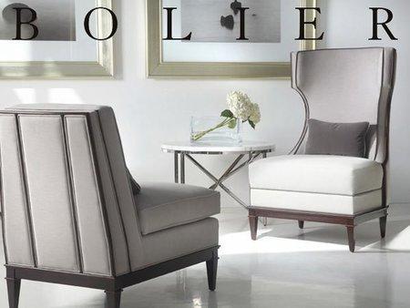 Bolier & company
