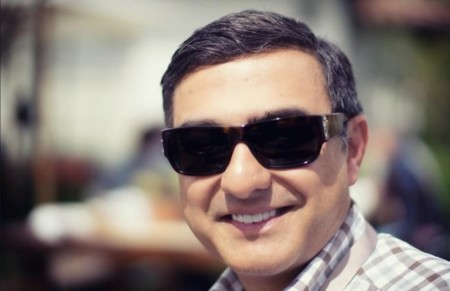 Vic Gundotra, responsable de Google+, deja Google