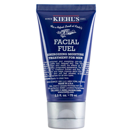 Facial Fuel Kiehls