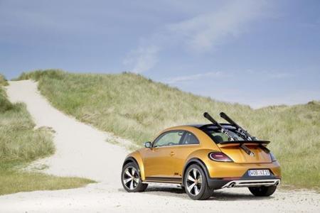 beetle_dune_concept_4.jpg