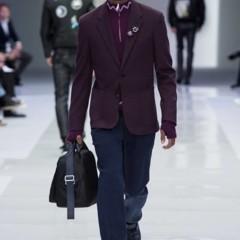 Foto 21 de 60 de la galería versace en Trendencias Hombre