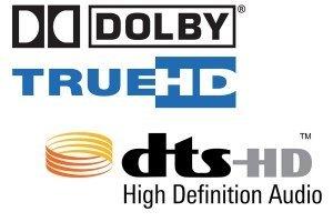 dolby-digital-truehd-dts-hd-ma-logos.jpg