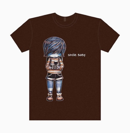 camisetas-fotograficas-16.jpg