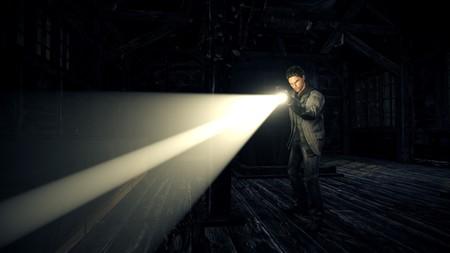 Alan Wake 01