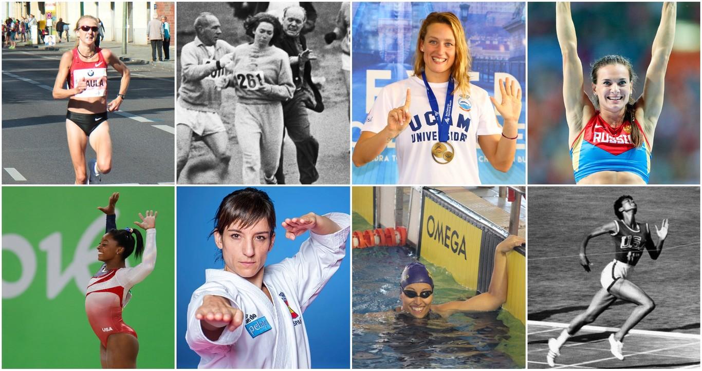 frases de motivacion para deportistas de alto rendimiento