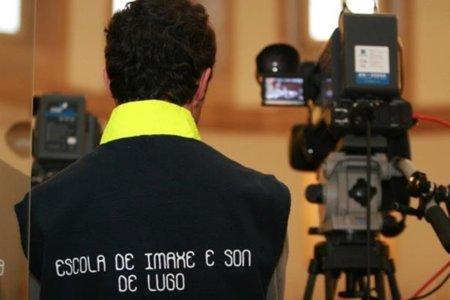 La Diputación de Lugo no es la de Segovia