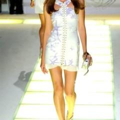 Foto 14 de 44 de la galería versace-primavera-verano-2012 en Trendencias