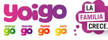 Así son MoneyGO, EnergyGO, HomeGO y SafeGO, los nuevos pilares de 'la otra' Yoigo