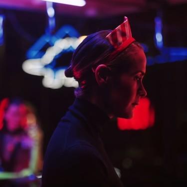 Podría ser el tráiler de American Horror Story, pero se trata del nuevo fashion film de Prada (y nos alucina)