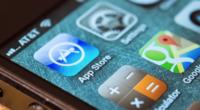 Jean-Louis Gassée cree que la App Store debería ser gestionada por personas y no algoritmos