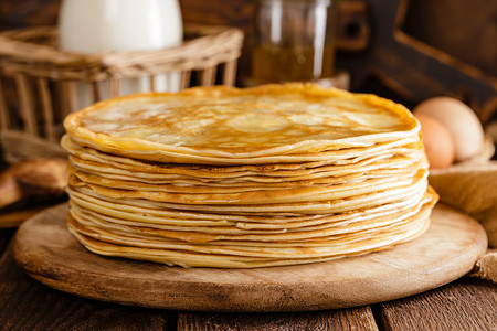Tortitas Crepes1