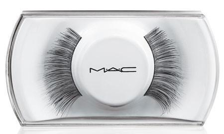 Mac Pestanas 34 Lashes