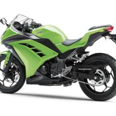 Foto 47 de 58 de la galería kawasaki-ninja-250r-2013-cambio-radical-para-la-mas-pequena-de-la-familia en Motorpasion Moto