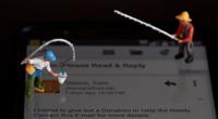 Doce hábitos imprescindibles para protegerte de los timos en la red