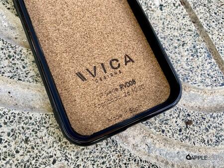 Fundas Iphone 12 Vica 011