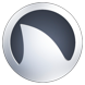 Grooveshark se actualizó