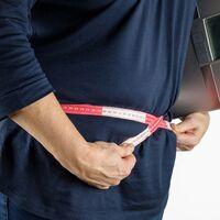 Ningún país en el mundo tiene menos de un 20% de personas con sobrepeso u obesidad y eso un problema para la COVID-19