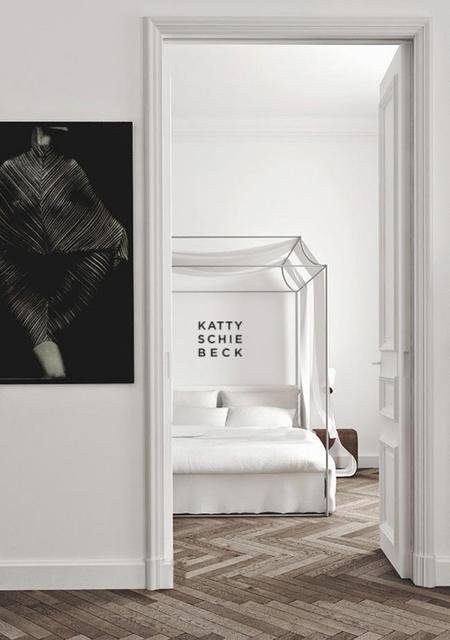 650 1000 Apartamento Passeig De Gracia Katty Schiebeck 5