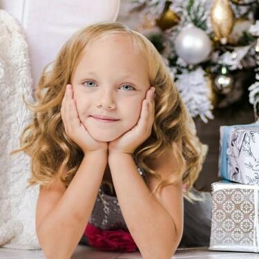 Cómo y dónde donar juguetes estas Navidades para que ningún niño se quede sin regalo