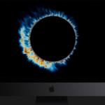 La última sorpresa del iMac Pro es un chip A10 integrado que funcionará como coprocesador: Rumorsfera