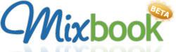 Mixbook, creando libros de forma colaborativa